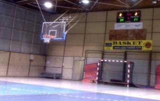 basket-chomerac-bourg-de-peage