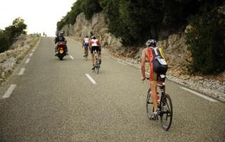 1er-triathlon-gorges-ardeche