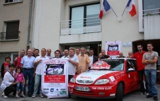 3eme Rallye Mauves-plats