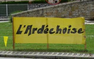 l-ardechoise-2010