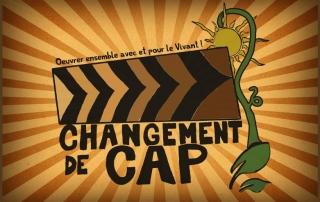 Changement de Cap Rosières