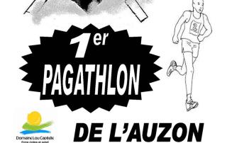 1er-pagathlon-auzon
