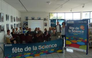 fete-de-la-science-presentation
