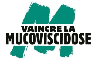 Logo_Vaincre_la_mucovisicidose