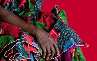 Semaine de la Solidarité Internationale - Ardèche Afrique Solidaire