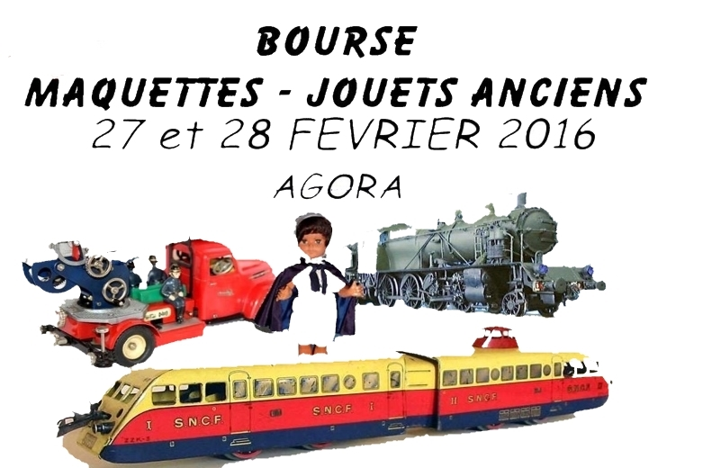 club-ferroviaire-grangeois-07-bourse-maquettes-jouets-2016.jpg