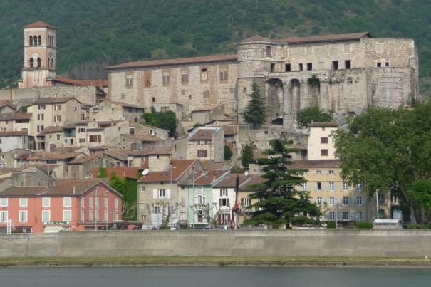 Jardissimo, la Voulte-sur-Rhône