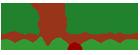 Ardèche Logo