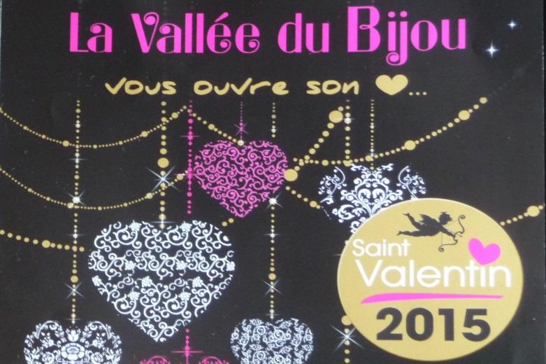 La Vallée du Bijou