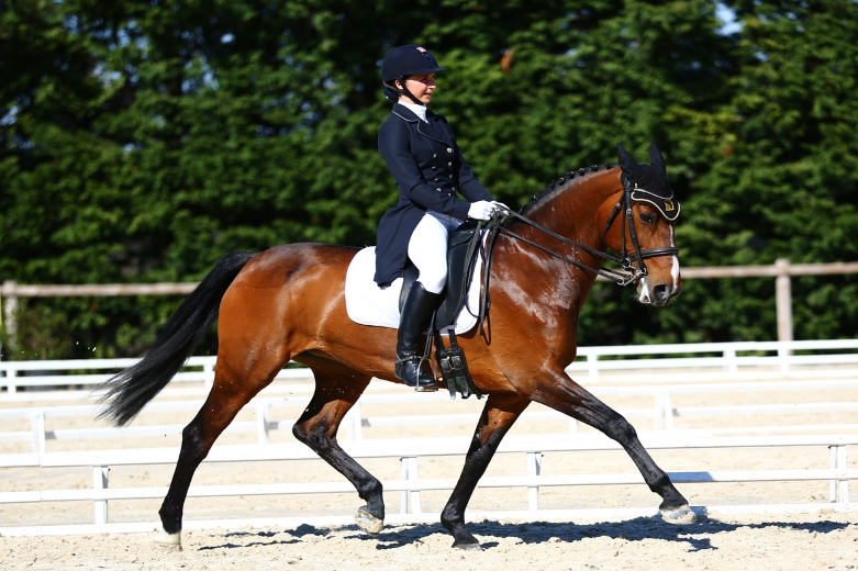 Privas Equitation