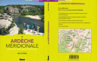 P'tit crapahut Ardèche méridionale