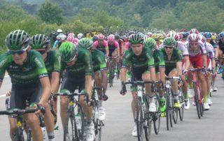 Archives Tour de France 2015