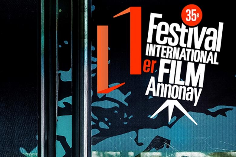 35ème édition du Festival d'Annonay : Appel à jury