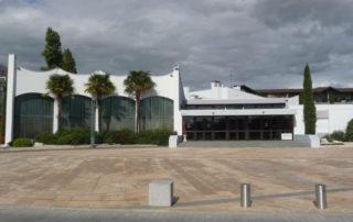 Salle Agora Guilherand-Granges