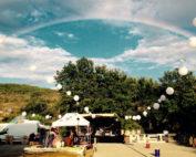 Festival Festiwood