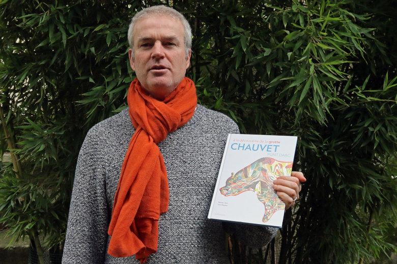 Sébastien Gayet